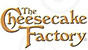 The Cheesecake Factiry